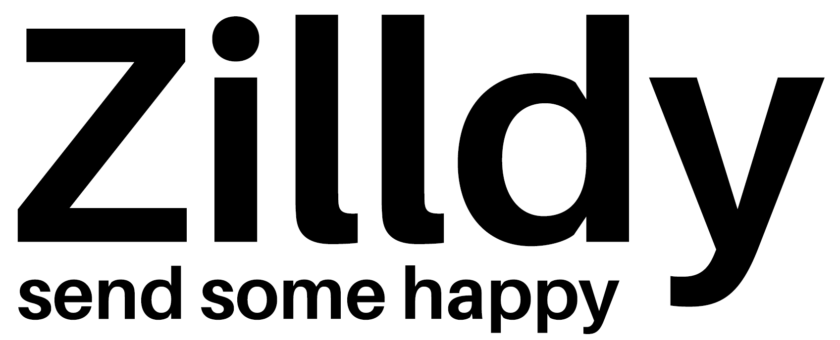 Zilldy